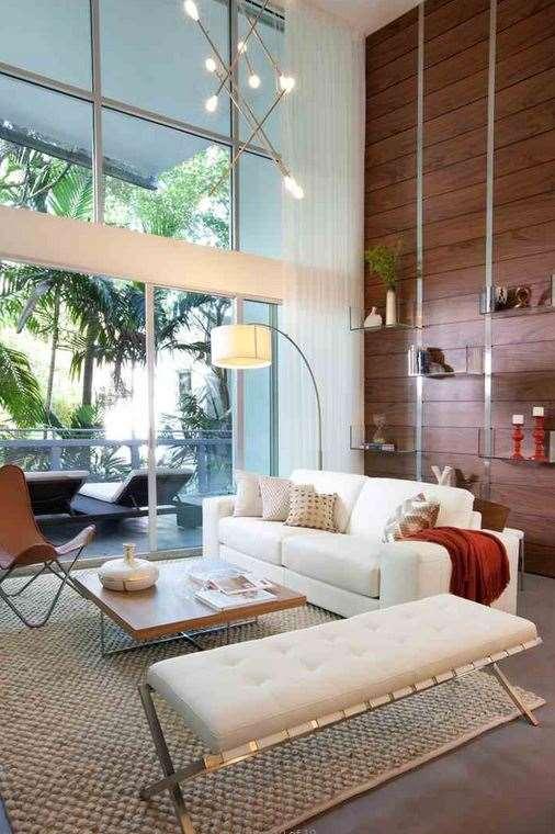 Top Miami Decorator 4