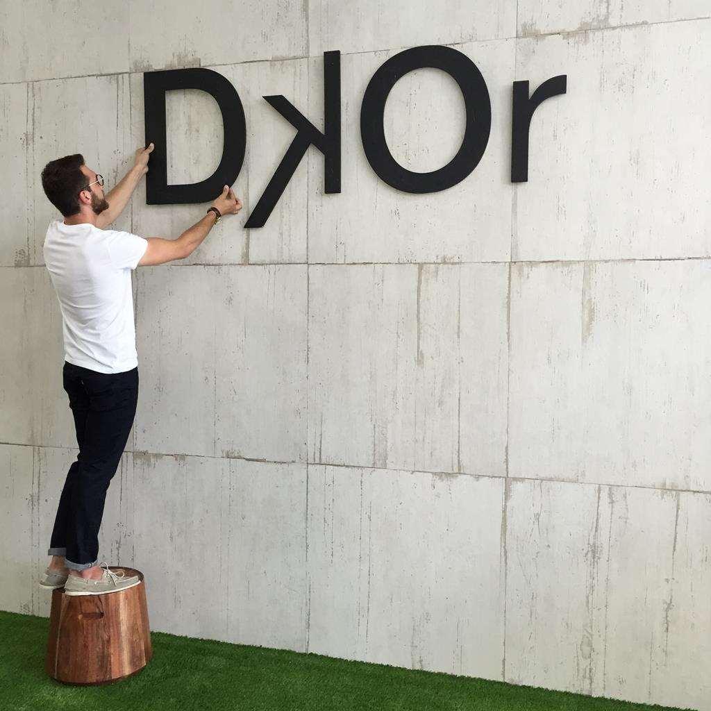 miamis top interior design firm dkor interiors