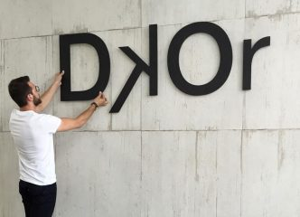 DKOR's Intern Experience At Miami's Top Interior Design Firm 4
