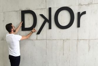 DKORs Intern Experience At Miamis Top Interior Design Firm