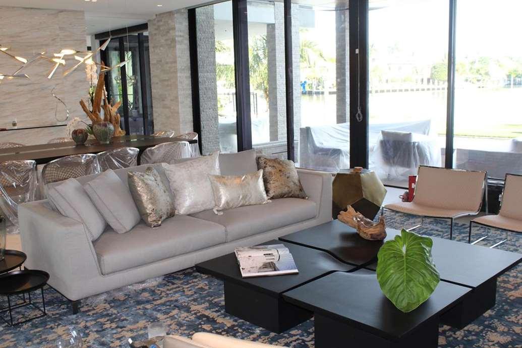 Fort lauderdale interior design living room living room for W living room fort lauderdale
