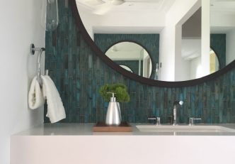 Looking To Upgrade Your Master Bathroom? Check This Renovation In Miami Beach! 4