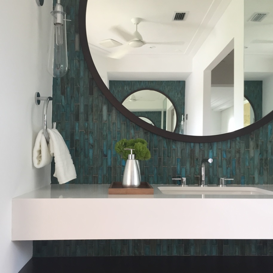 Renovation in miami beach for Looking for bathroom renovators