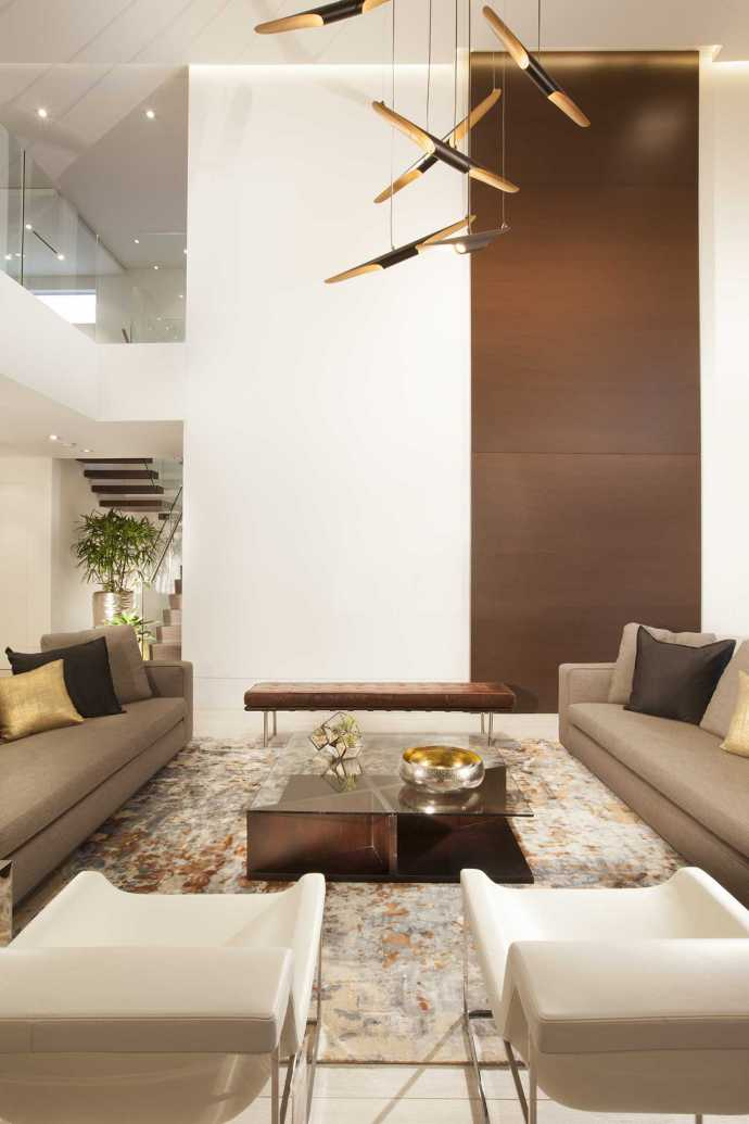 Architectural-Volume-Miami-Interior-Design-21