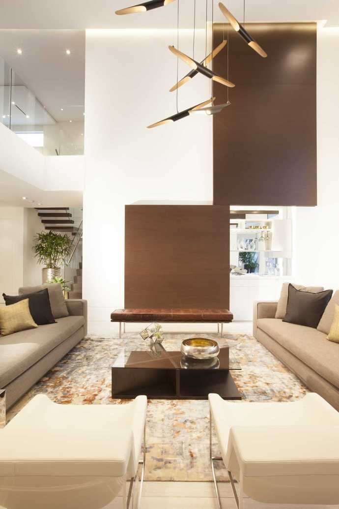 Architectural-Volume-Miami-Interior-Design-29