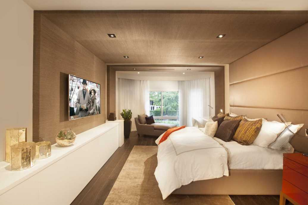 Architectural-Volume-Miami-Interior-Design-9