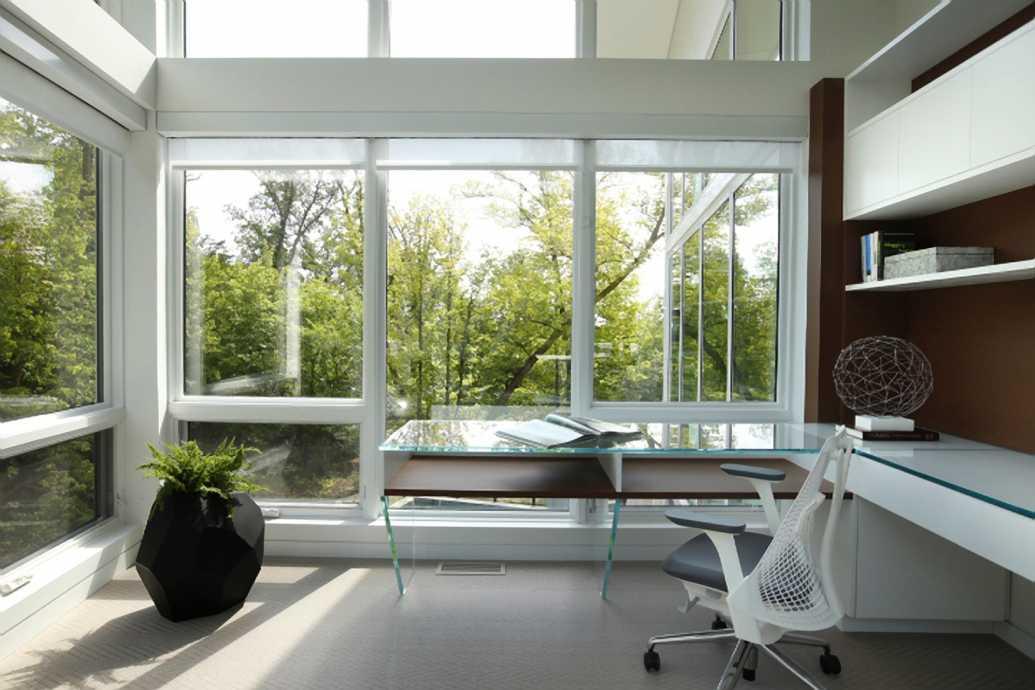 Canadian Interiors - Architecture in Canada (18)