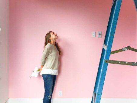 Behind The DKOR Interiors Studio With Anouk - Miami's Top Interior Design Firm 3