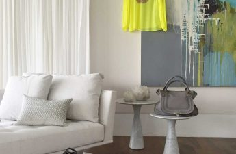 Dkor Interiors Collaborates With Neiman Marcus Fort Lauderdale
