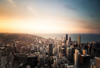 Searching For Interior Design Inspiration In The Windy City 3