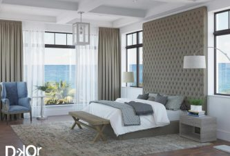 South Florida's Top Interior Designers VIP Real Estate Event Recap 3