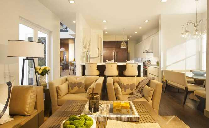 South Florida 39 S Top Interior Design Firm