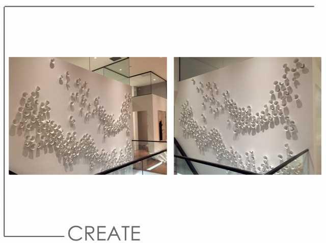 Fort Lauderdale Interior Design Inspiration with Maca