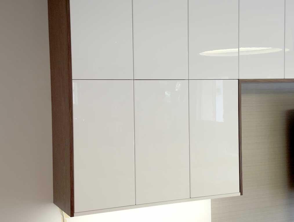 Best IKEA Hack by Miami interior designers