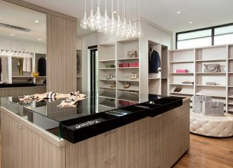 Miami Interior Designers Turn Key Design With Wardrobe Curated From Neiman Marcus Fort Lauderdale 14