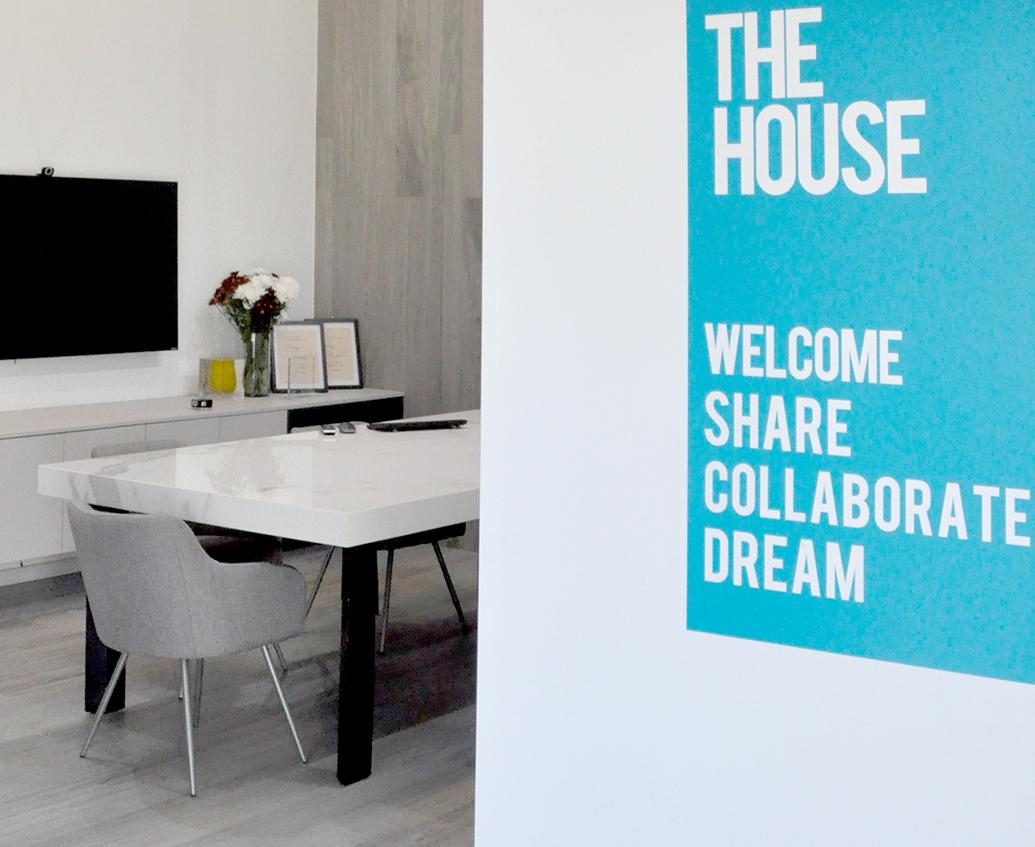DKOR Interior design studio
