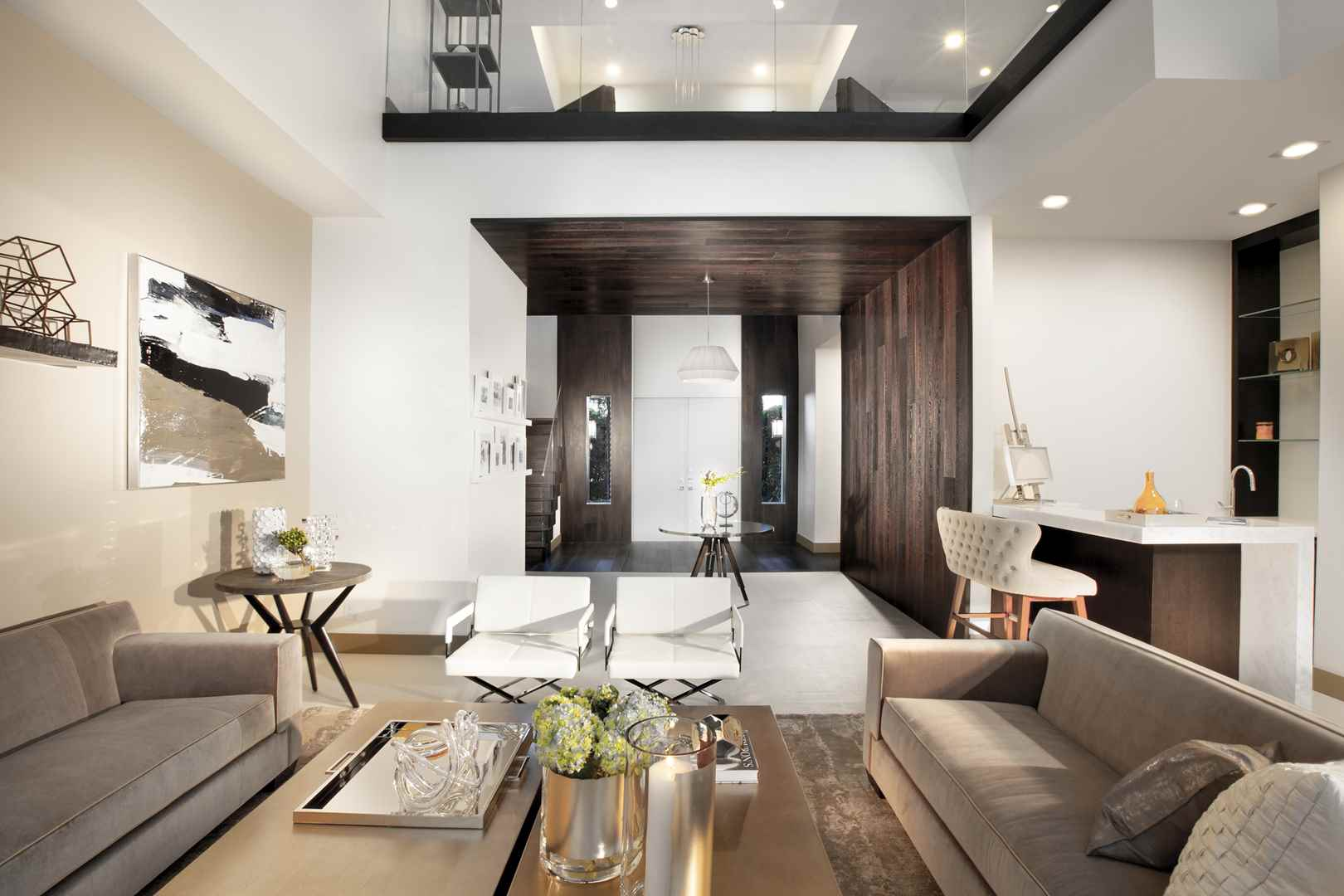 interior designing home renovation contemporary comfort by dkor interiors
