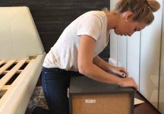 Miami Interior Designers Bring You The Best IKEA Hacks 1
