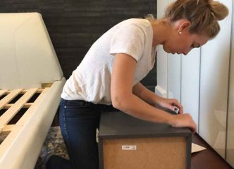 Miami Interior Designers Bring You The Best IKEA Hacks 1