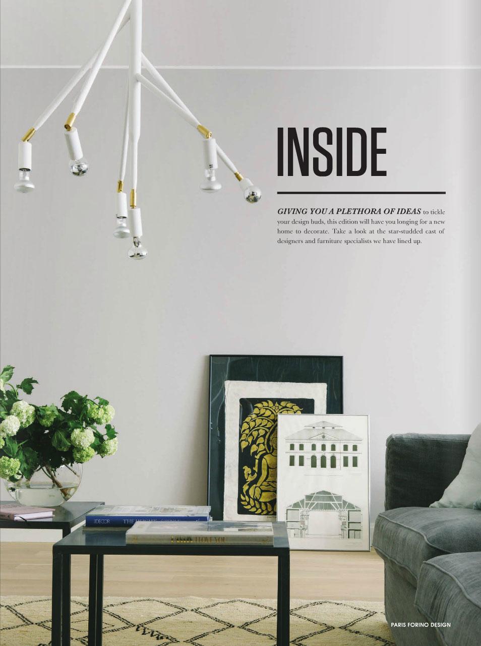 Florida Interior design firm on 9FI5TH