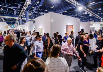 Miami Interior Designers Take On Art Basel Week 2015 1