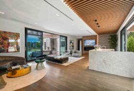 Family Rooms Design