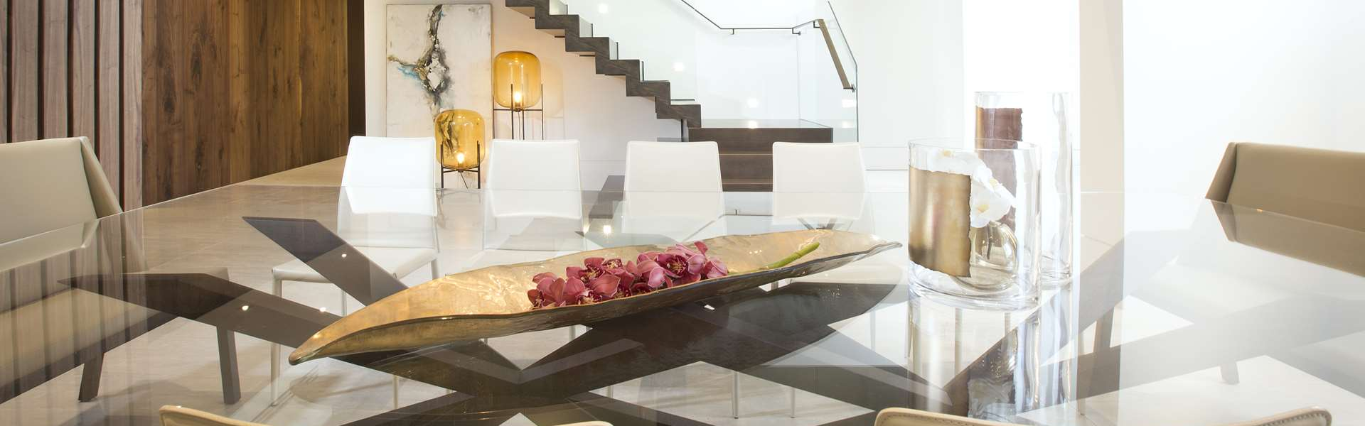 Dkor interiors miami residential interior design firm for Residential interior design firms