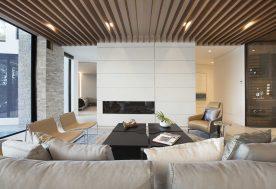 Dkorinteriors Contemporarywatefrontelegance Livingroom