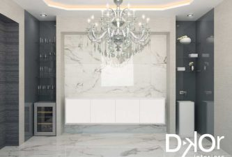 Check Out The Concept Behind Our New Glamorous Interior Design Project In Aventura 4