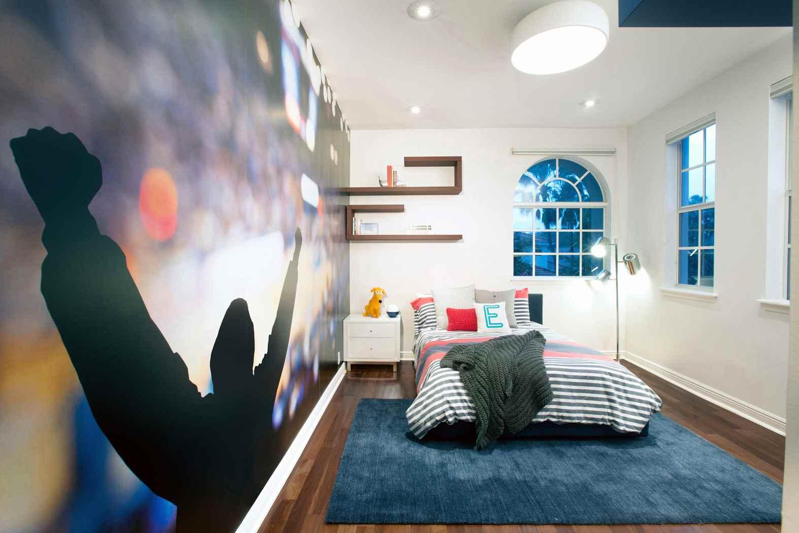 Transitional Design Residential Interior Design By Dkor