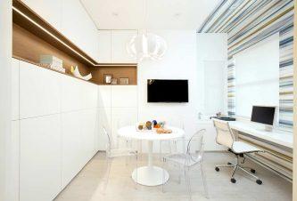 IKEA HACK: Innovative Custom Furniture Idea By Top Interior Design Team 1