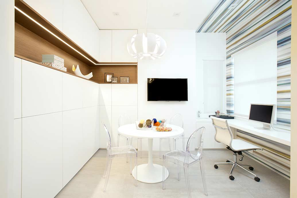 Ikea hack innovative custom furniture idea by top interior design team residential interior - Design room ikea interior planning software ...