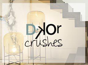 Dkor Crushes