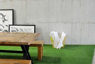 Tile And Stone Vendor, Cavastone, Helps South Florida's Best Interior Designers To Live Up Their Creative Studio 11