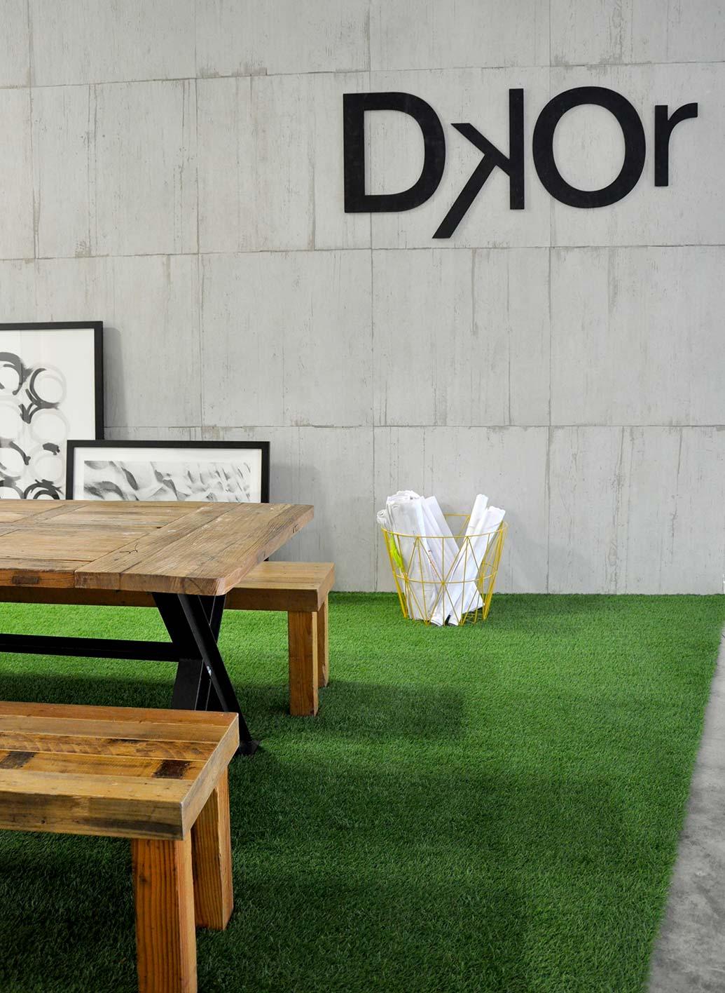Cavastone helping best interior designers to live up their creative studio