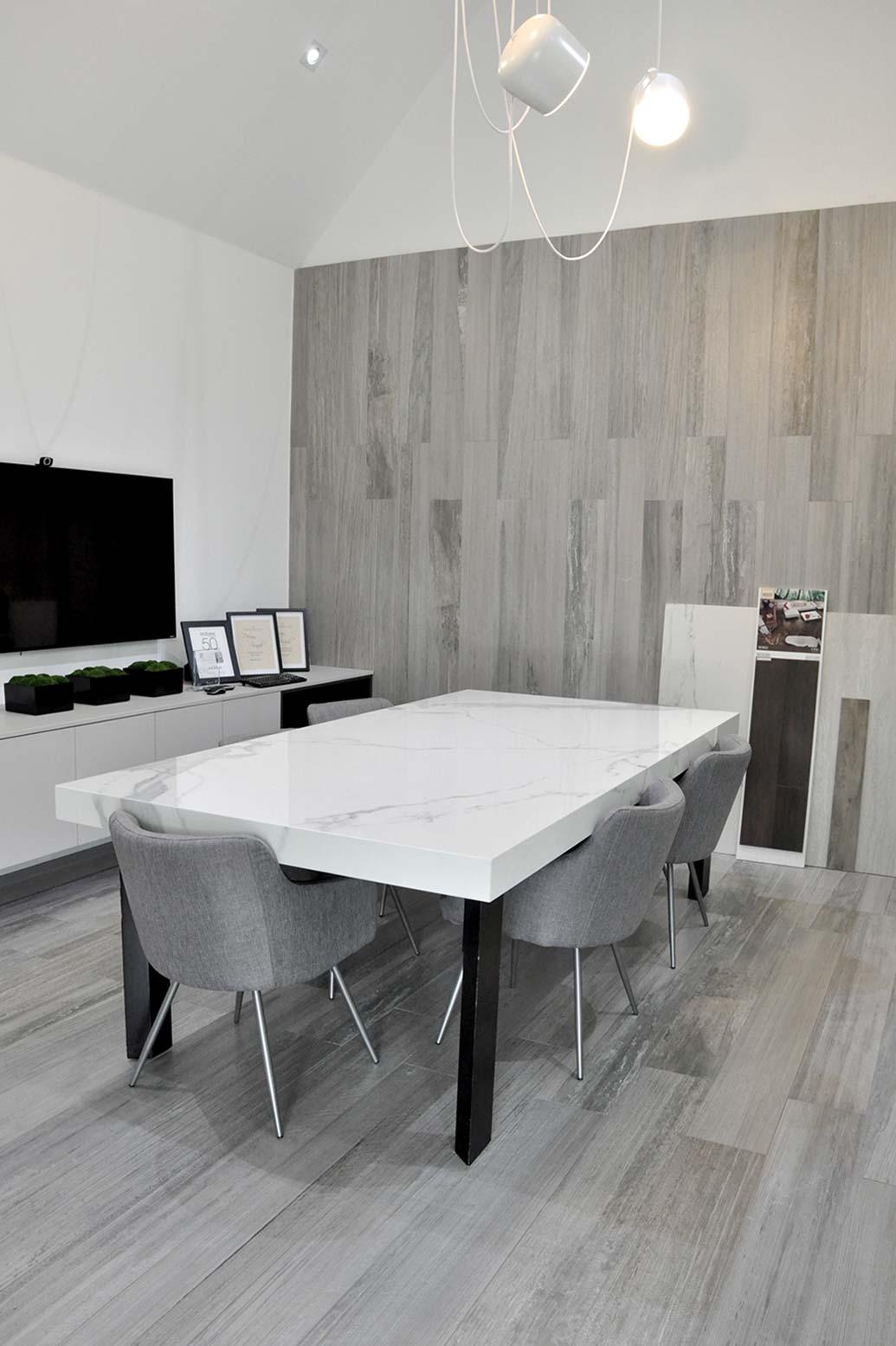 Best interior designers - DKOR Interiors
