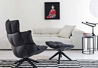 Florida Interior Designers February's Furniture Picks 1