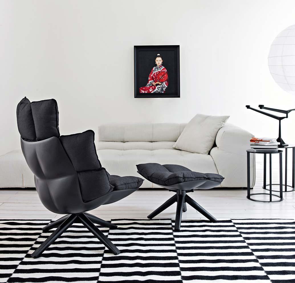 Florida Interior Designers Valentine's furniture picks