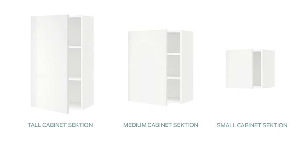 IKEA HACK: Innovative custom furniture idea by Top Interior Design Team