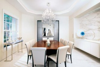 New Aventura Interior Design Project Reveal 5