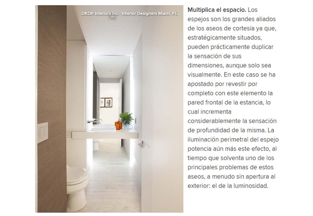 Miami Interior Design Firm most recent feature on Houzz.com