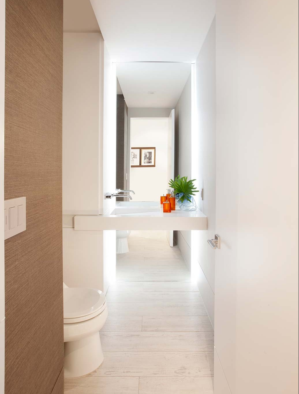 Miami Interior Design Firm most recent feature on Houzz.com