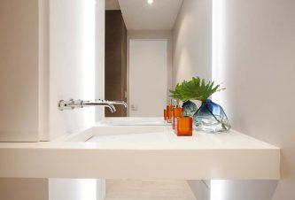 Miami Interior Design Firm Most Recent Feature On Houzz.com 3