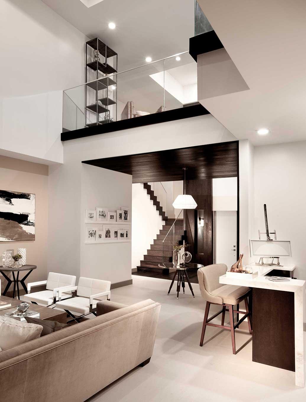 Beststaircasedesign_DKORInteriors4