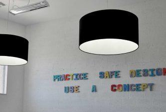 Florida Interior Design Studio Rightly Illuminated With CASA LIGHTING AND BULBS Essentials 2