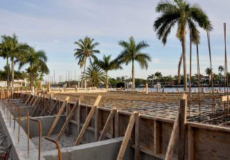 A Dreamy Fort Lauderdale Waterfront Home Is Coming To Life! 4