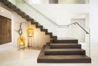 Houzz Tour Inside A Miami Contemporary Home Designed By DKOR Interiors 1