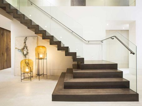 Houzz Tour Inside A Miami Contemporary Home Designed By DKOR Interiors 1