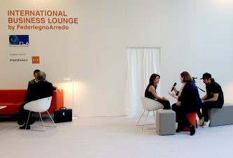 DKOR's High End Interior Design Team Is Getting Ready For ISaloni 2016 1