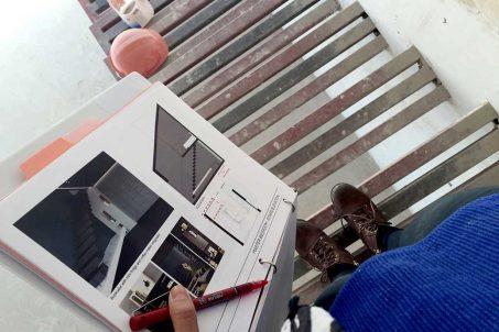 Diseño De Interiores En Polanco: DKOR Interiors Is Back In Mexico City 2